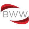 BWW Communications winners