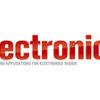 Electronics Slider Tile