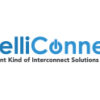 IntelliConnect Slider Tile