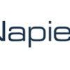 Napier Slider Tile