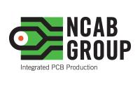 NCAB Slider