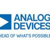 Analog-web