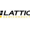 Lattice-web