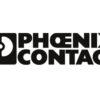 Phoenix-web