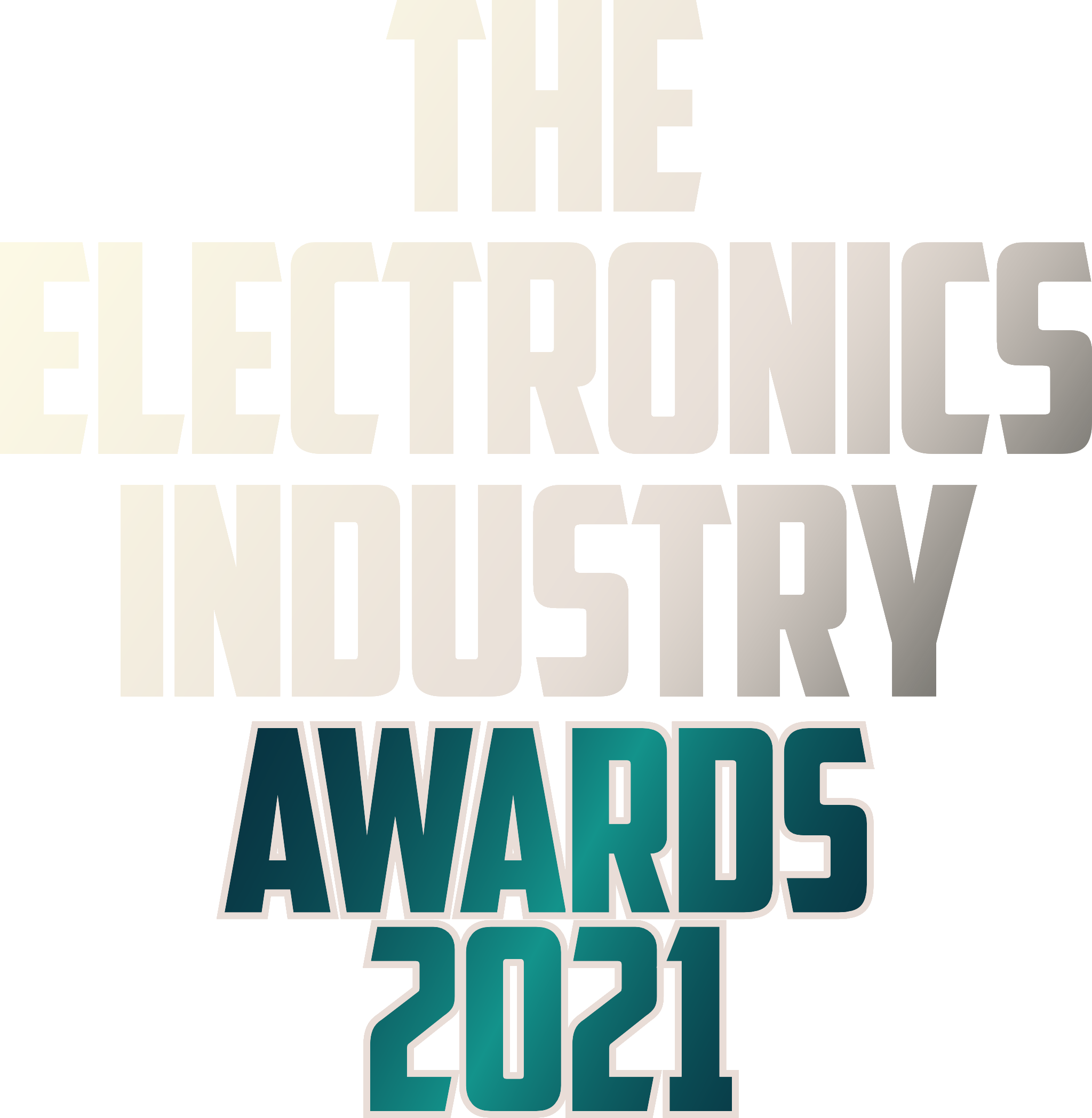 The Electronics Industry Awards